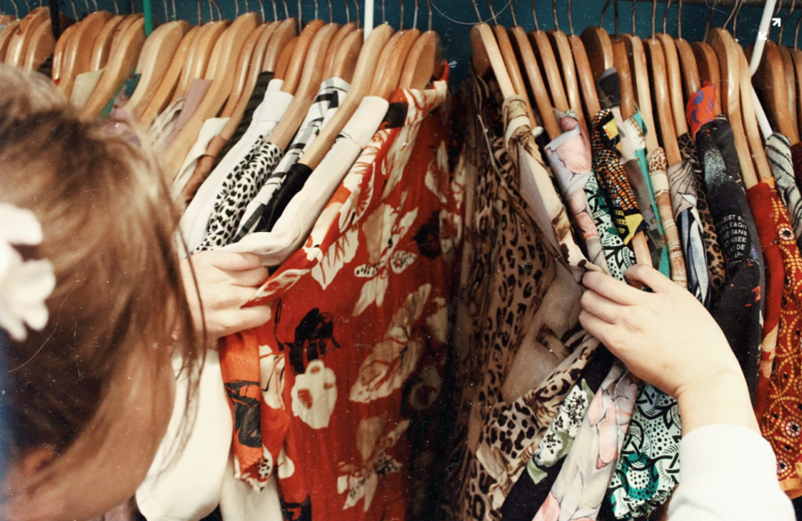 Online Thrift Store Clothes >> 13 Of The Best Online Thrift Stores That Ll Make You And