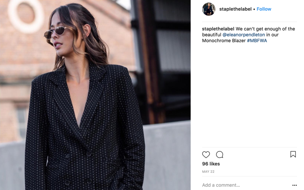 c6c90746e9f 50 of The Best Instagram Boutiques For Every Woman