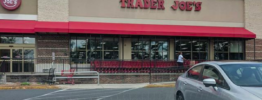8 Trader Joe's Products For the Perfect Girls' Night In