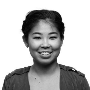 Jasmin Huynh
