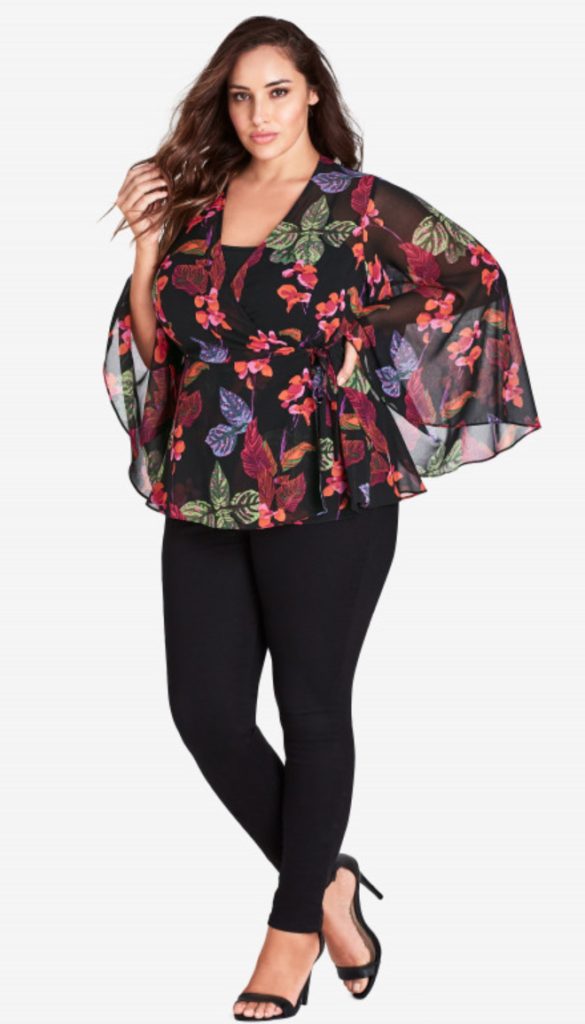 Affordable Plus Size Clothing >> Affordable Plus Size Clothing Brands To Try Today