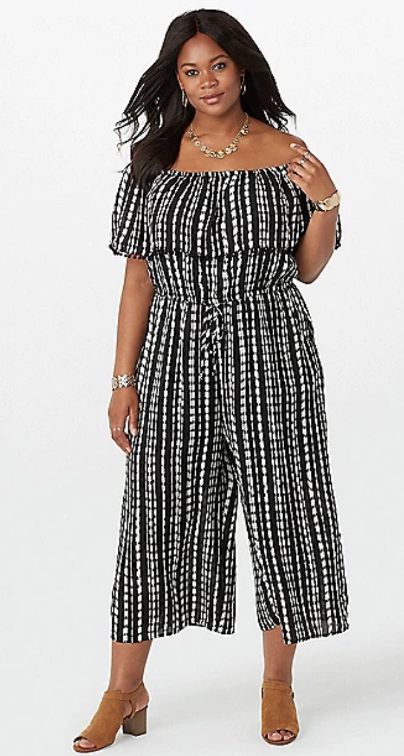 Affordable Plus Size Clothing Brands To Try Today