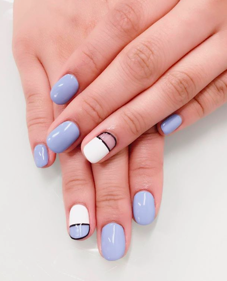 Nail Salons Downtown Los Angeles: An Essential Guide To The Best Nail Art Salons In L.A