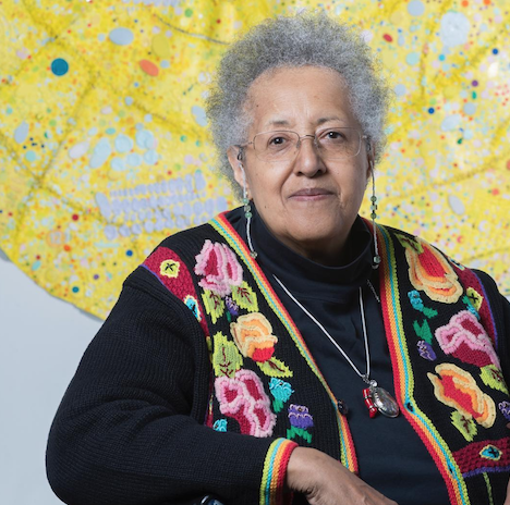 Feminist Artists Of African American Heritage You Need To Know