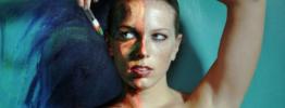 Artist in Focus: Alexa Meade