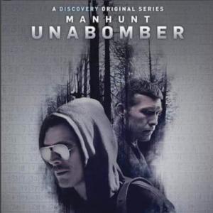 manhunt-unabomber-true-crime-shows-on-netflix-ENTITY