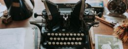 How to Write: 9 Effective Steps to Success