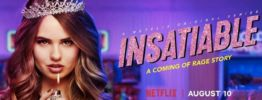 20 Things We Learned From 'Insatiable', Netflix's Cringiest New Show