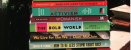 7 Must-Read Books by Black Authors in Academia