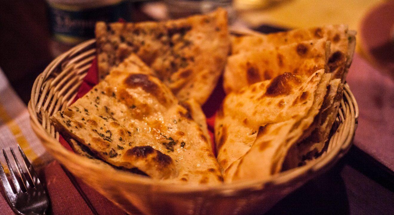 Best Indian Restaurants In Los Angeles Unique Places You